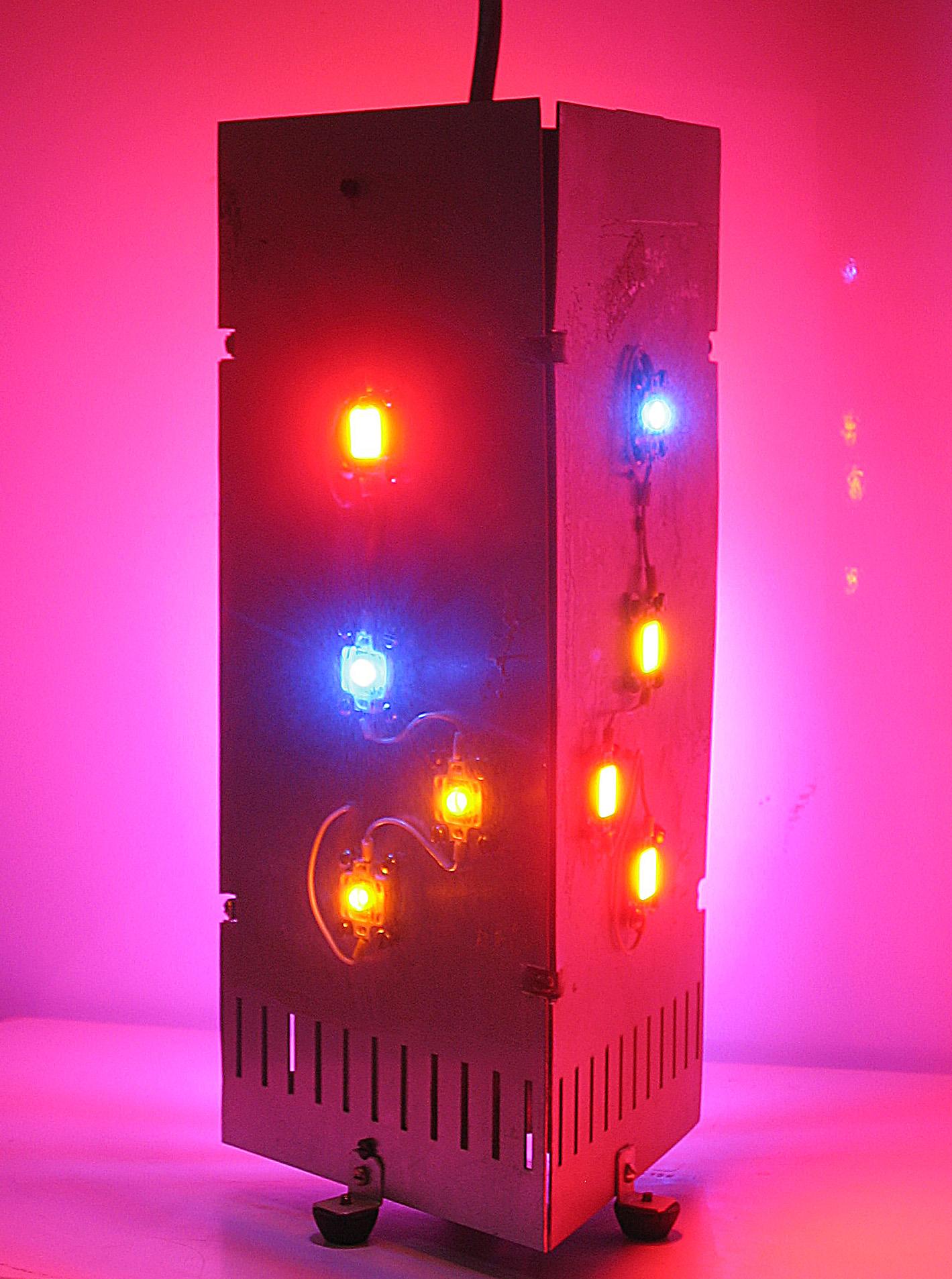 LED-Lamp V1